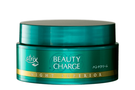 atrix BEAUTY CHARGE NIGHT SUPERIOR